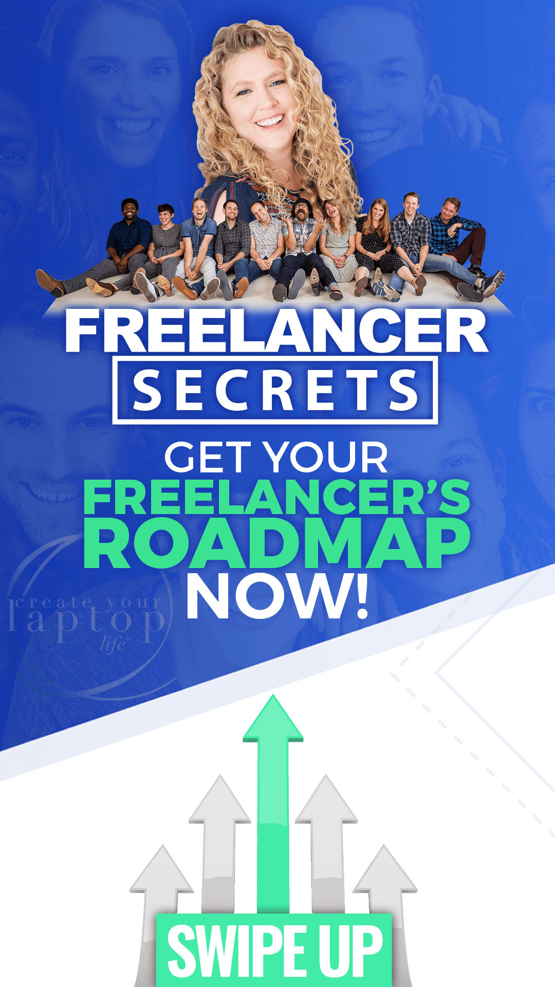 Free 14 day training 2019 with click funnels and RUSSELL BRUNSON video 34